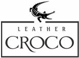 Logo cá sấu