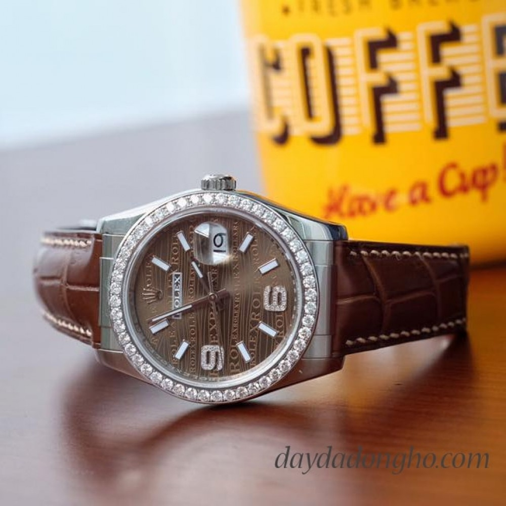 day-dong-ho-Rolex-DateJust