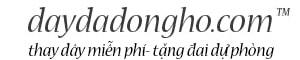 logo daydadongho