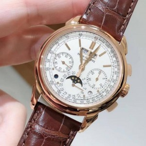 day-dong-ho-patek-philippe