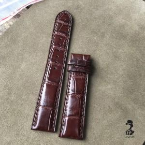 day-dong-ho-handmade