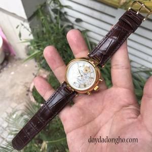 Dây đồng hồ Nga FBL-M-N01